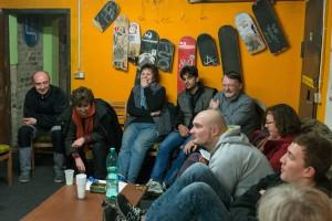 Erzählsalon_Lauchhammer_SüdClub