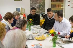 Sedlitz_Fluechtlinge_Erklaerungen