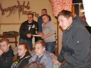 Erzählsalon_Jugendclub–Plessa_April2016