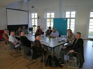 Seminar_Lausitz_April2016