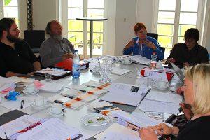 Jurysitzung_Lausitz-Geschichten1